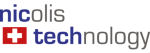 Nicolis Technology