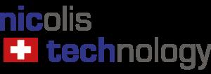 Nicolis Technology